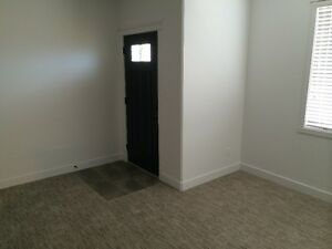 New 2400 sq ft Townhome - 1 Bedroom for Rent