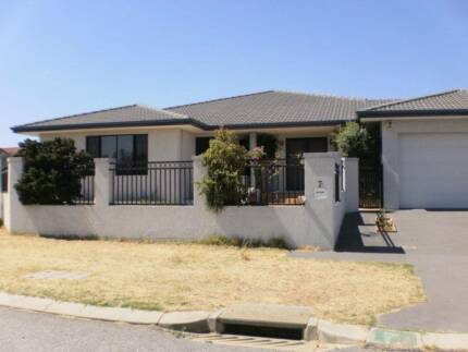 Large Luxury Home - 5 Month Lease minimum