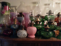 Antique & Collectibles Show and Sale