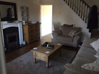 2 bed semi detached house in the bryncoch area. **SORRY ITS BEEN RENTED OUT**