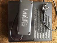 NTSC region based Xbox 360 kit for sale
