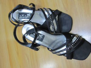 nice shoes size 7.5