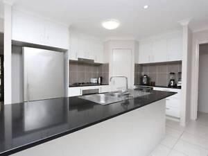 Spacious, Renovated Private Room in Alfredton Alfredton Ballarat City Preview