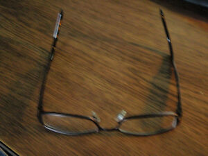 Gucci Eye Glasses Frame Cambridge Kitchener Area image 4