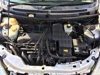 2007 Ford KA £950 ono