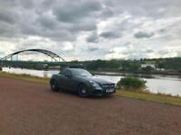2016 66 MERCEDES-BENZ SLC 2.1 SLC 250 D AMG LINE 2D AUTO 201 BHP DIESEL