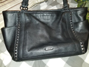 Coach bags/purses/wallets (Never used)
