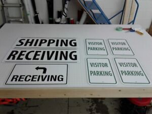 Graphics, SIgns and Vechicle Wrap Business For Sale!!!