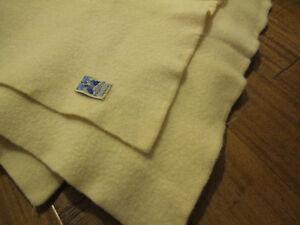 Kenwood Wool Blankets Kingston Kingston Area image 3