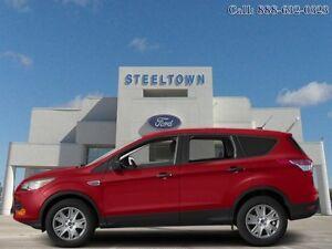 2013 Ford Escape SE AWD   - $125.37 B/W