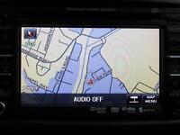2013 HONDA CIVIC 1.6 i DTEC EX 5dr
