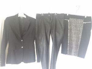 Brand new clothes for women (Mikael Kors and Marciano brands)