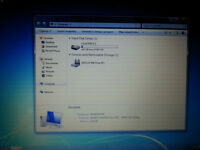 *Business* Dell E6500 Laptop 500GB.4GB.Win 7