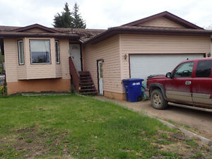 708 Centre Street, Meadow Lake