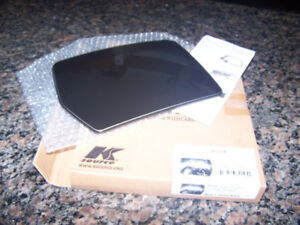 Replacement mirror OEM (04-12) FORD F150 (06-08) LINCOLN Mark LT