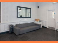( RM18 - East Tilbury ) Serviced Offices to Let - £ 220