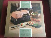 Masterclass Mini Pizza Oven