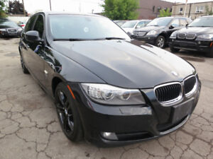 2011 BMW 328i Xdrive -  Excellent