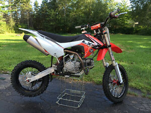 2015 pitster pro