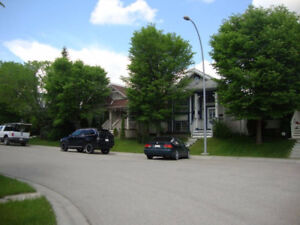 = 2 Bdrs Avail,close to Ctrain,Bus,Foodstores, Airport