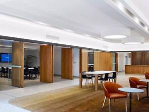 Darwin - Fully furnished private office for 3 people Darwin CBD Darwin City Preview