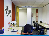 Co-Working * High Street - GU1 * Shared Offices WorkSpace - Guildford