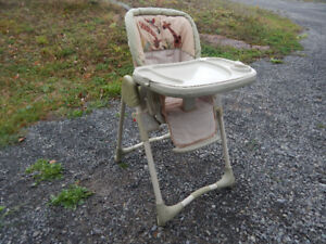 High Chair, Baby Gate, Safety Bed Rail, Baby bath tub, Potty