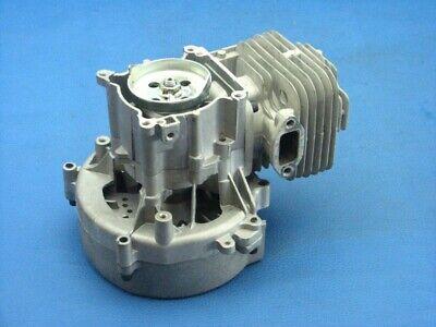 Short Engine From Zipper ZI-MOS125 Mobile Motorsense Free Grace 1,25kW 42ccm-349