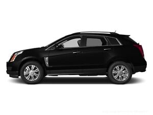 2015 Cadillac SRX Luxury   Just arrived on trade! Pics coming so