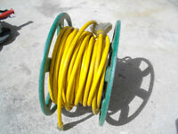 80' Heavy Duty Extension Cord