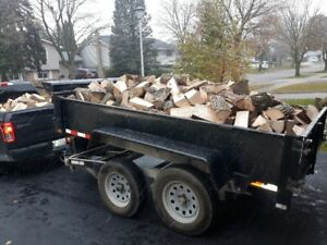 St Thomas / Firewood for Sale !!!!!!!!!!!!!!!!!!!!!!!!!!!!