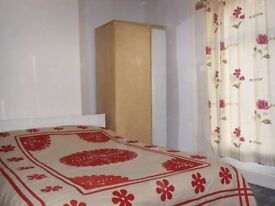 Furnished house to rent - Minimum 12 months contract only - Longsight