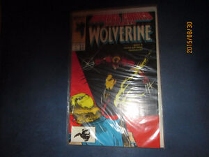 comic book $5 each or $25 for the lot Kitchener / Waterloo Kitchener Area image 7