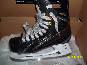 Hockey skates Bauer Supreme 160 size 6  Senior