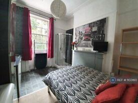 1 bedroom in Ossington Street, London, W2 (#1103160)