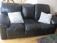 Sofa, Couches, and end table