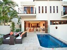 WINTER SPECIAL GOLD COAST LUXURY HOME FROM $199 PER NIGHT Surfers Paradise Gold Coast City Preview