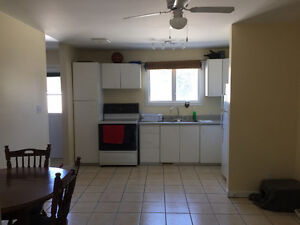 3 bedroom townhouse in Timmins