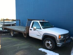 Chevrolet Ckpkup3500   Great Deals on New or Used Cars and Trucks