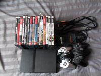 Gaming Collection for sale!