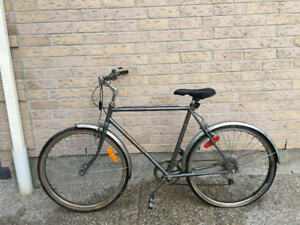 price is to sell adult 2 wheel big bike bicycle 4 sale