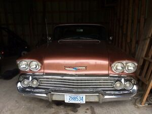 1958 Chevy (reduced)