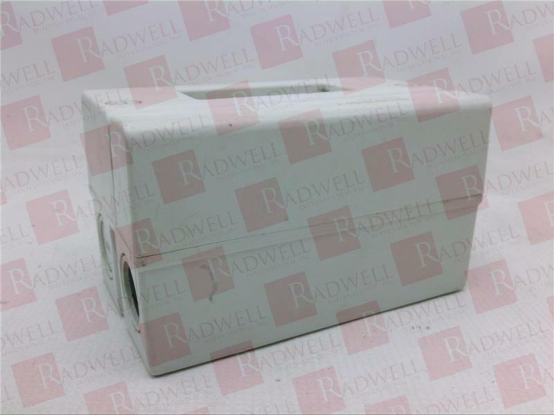 Sprecher & Schuh Kt3-25-kaz / Kt325kaz (new In Box)