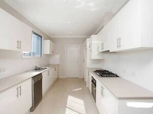 Brand new two-story house for share Merrylands Parramatta Area Preview