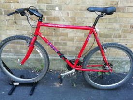 30d4a03848d Trek in Southampton, Hampshire   Bikes, & Bicycles for Sale - Gumtree