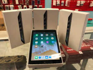 iPad Air 1 Gen WIFI + LTE (CELLULAR MODEL) HUGE LIQUIDATION SALE