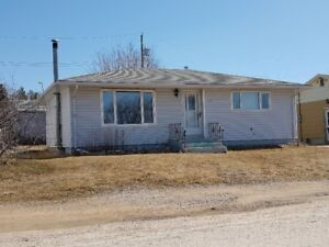 House / Cottage For Sale