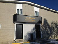 Fully Renovated Three Bedroom Townhouse Scarborough $1795 Plus