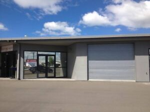 Looking for Warehouse with a small office to rent/lease