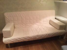 IKEA sofa-bed BEDDINGE LÖVÅS